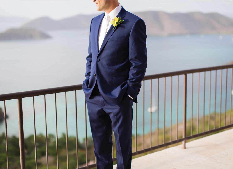 St-Joh-Virgin-Islands-Wedding-Photographer43.jpg