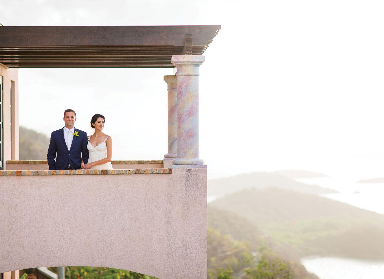 St-Joh-Virgin-Islands-Wedding-Photographer44.jpg