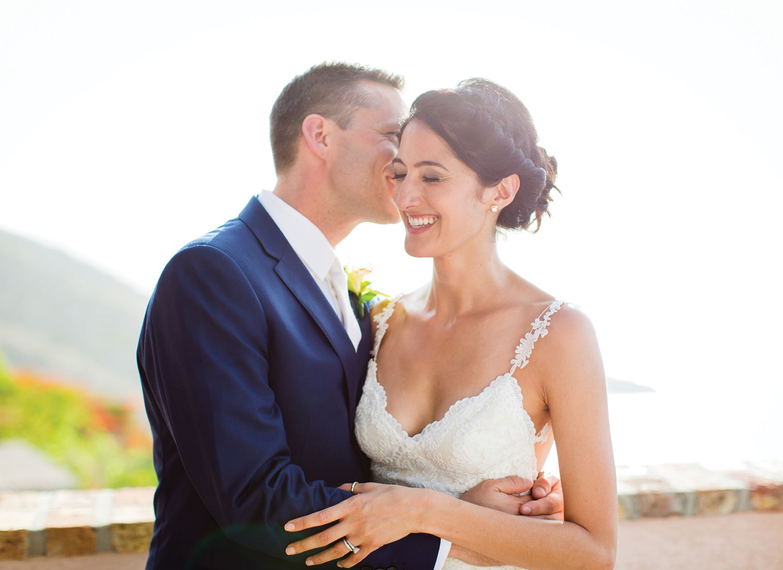 St-Joh-Virgin-Islands-Wedding-Photographer45.jpg