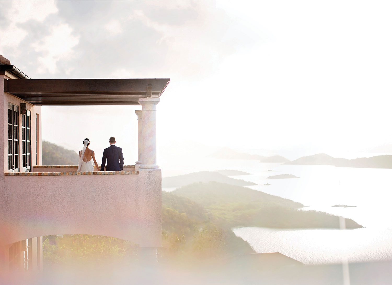 St-Joh-Virgin-Islands-Wedding-Photographer46.jpg