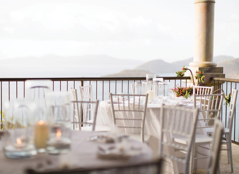 St-Joh-Virgin-Islands-Wedding-Photographer48.jpg