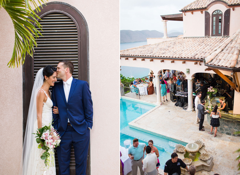 St-Joh-Virgin-Islands-Wedding-Photographer47.jpg