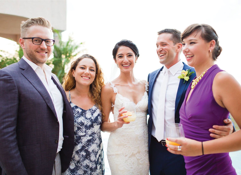 St-Joh-Virgin-Islands-Wedding-Photographer49.jpg
