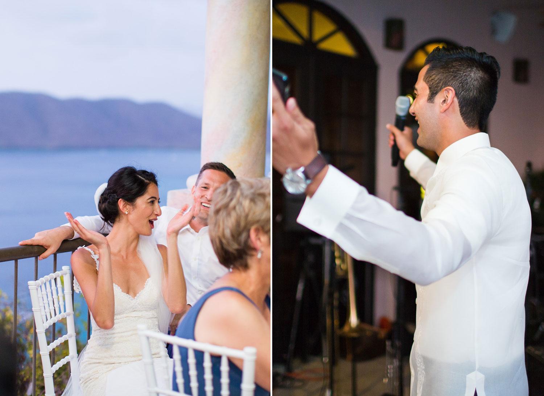 St-Joh-Virgin-Islands-Wedding-Photographer51.jpg