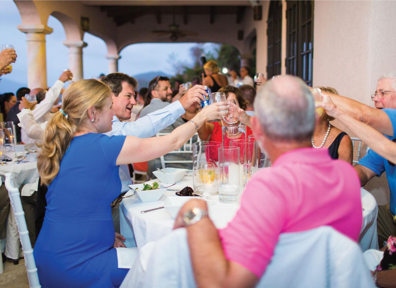 St-Joh-Virgin-Islands-Wedding-Photographer52.jpg