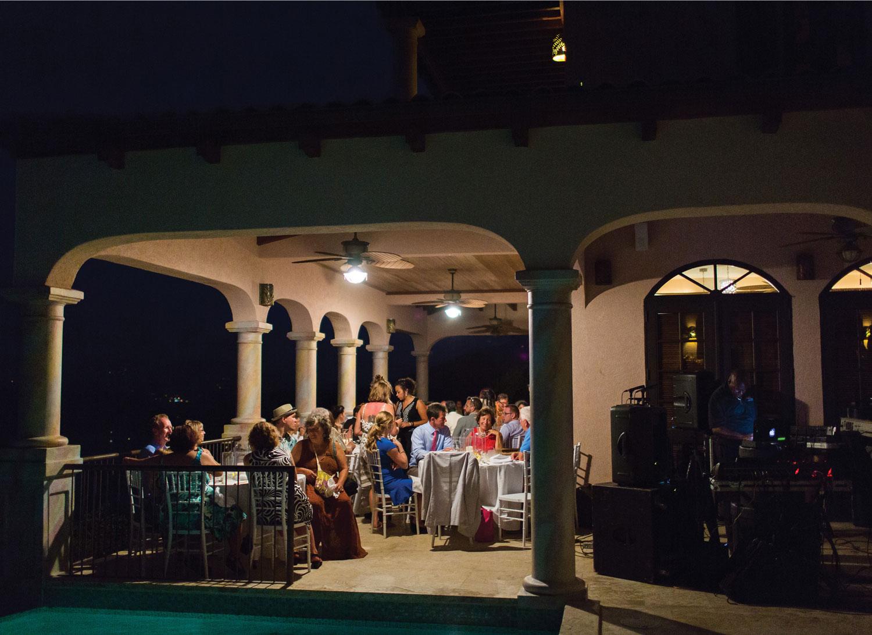 St-Joh-Virgin-Islands-Wedding-Photographer53.jpg