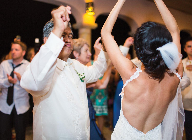 St-Joh-Virgin-Islands-Wedding-Photographer56.jpg