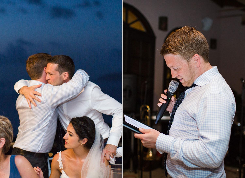 St-Joh-Virgin-Islands-Wedding-Photographer58.jpg