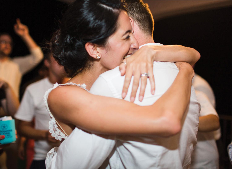 St-Joh-Virgin-Islands-Wedding-Photographer60.jpg