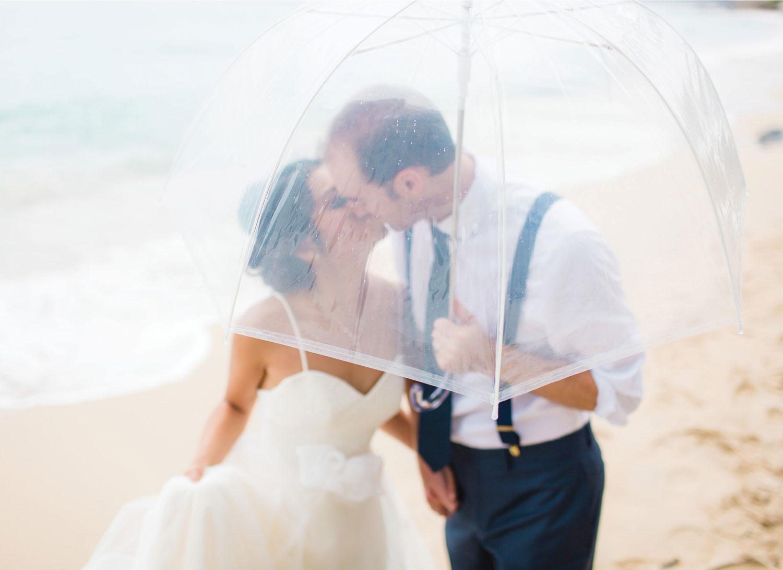 St-Thomas-Virgin-Islands-Wedding-Photographer.jpg