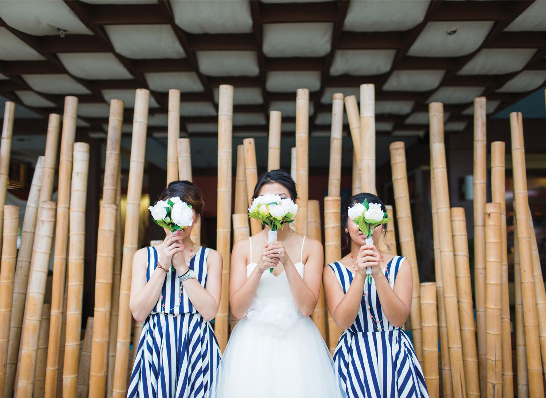 St-Thomas-Virgin-Islands-Wedding-Photographer4.jpg