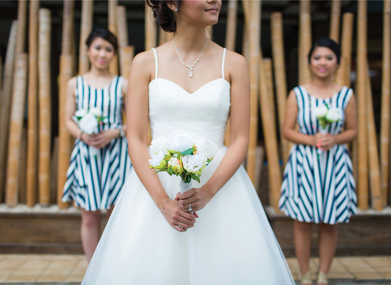 St-Thomas-Virgin-Islands-Wedding-Photographer8.jpg