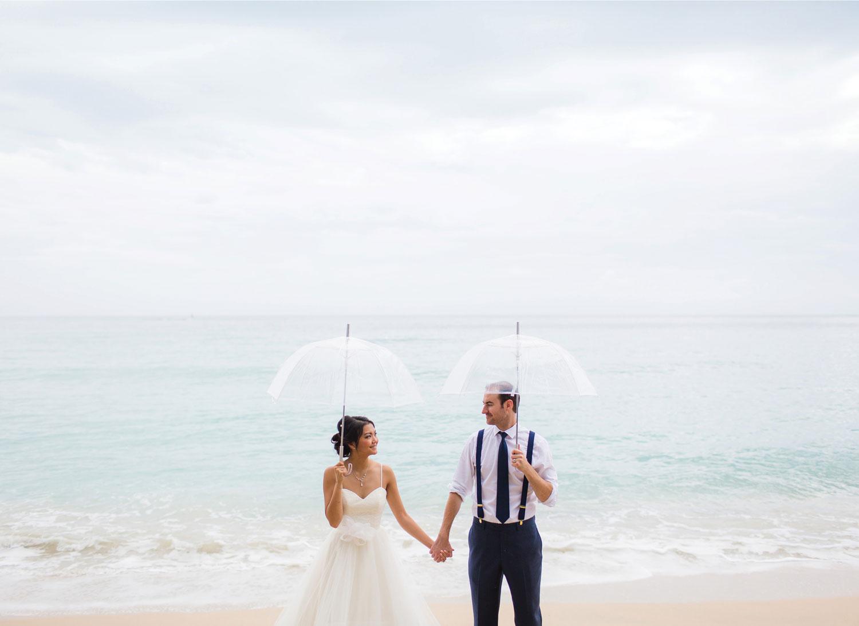 St-Thomas-Virgin-Islands-Wedding-Photographer11.jpg