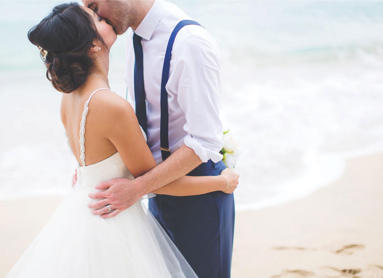 St-Thomas-Virgin-Islands-Wedding-Photographer10.jpg