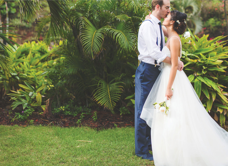 St-Thomas-Virgin-Islands-Wedding-Photographer13.jpg