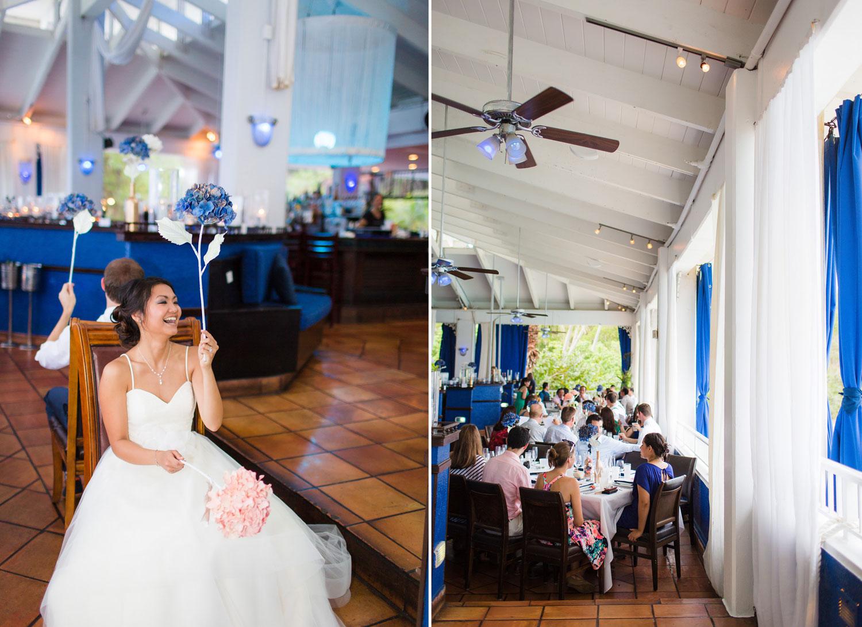 St-Thomas-Virgin-Islands-Wedding-Photographer24.jpg