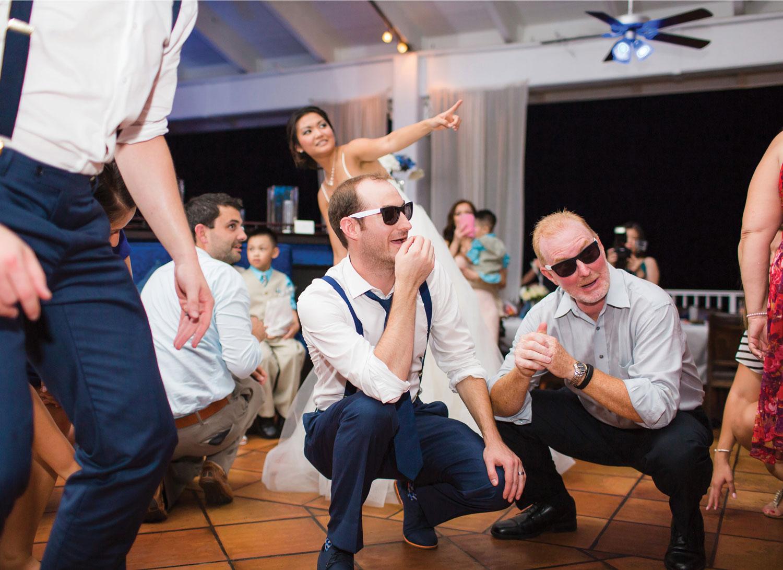 St-Thomas-Virgin-Islands-Wedding-Photographer31.jpg