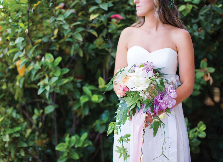 St-John-Virgin-Islands-Wedding-Photographer14.jpg