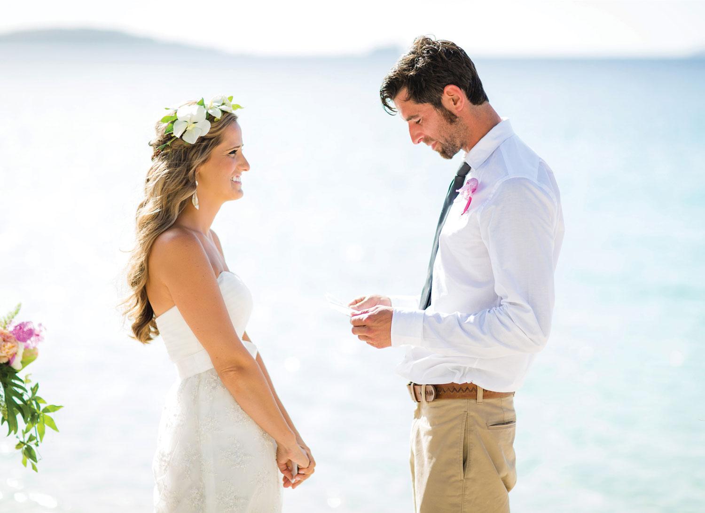 St-John-Virgin-Islands-Wedding-Photographer17.jpg