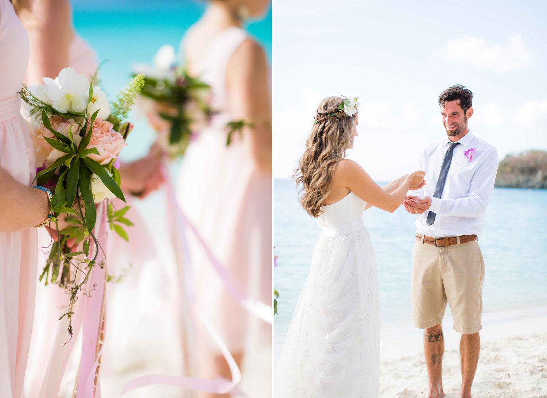 St-John-Virgin-Islands-Wedding-Photographer18.jpg