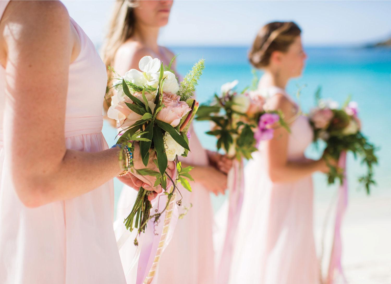 St-John-Virgin-Islands-Wedding-Photographer20.jpg