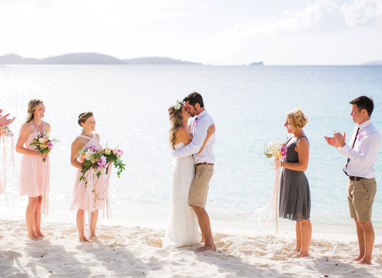 St-John-Virgin-Islands-Wedding-Photographer21.jpg