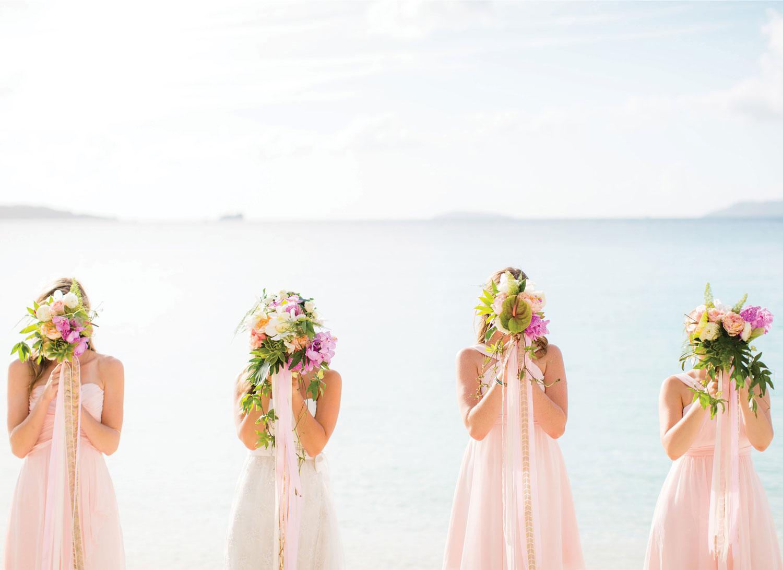 St-John-Virgin-Islands-Wedding-Photographer28.jpg