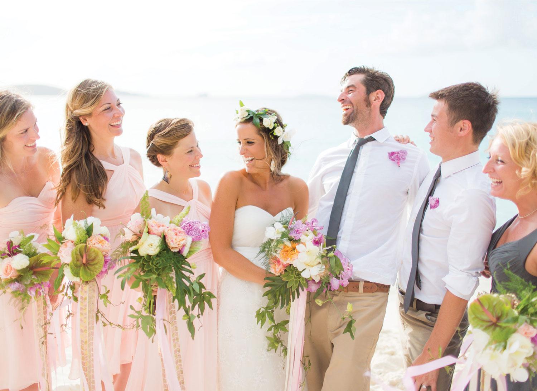 St-John-Virgin-Islands-Wedding-Photographer29.jpg