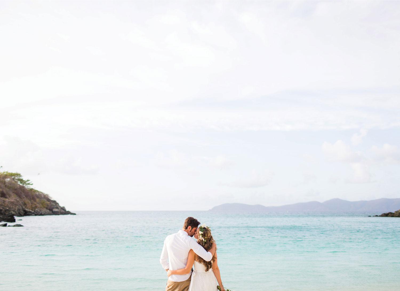 St-John-Virgin-Islands-Wedding-Photographer41.jpg