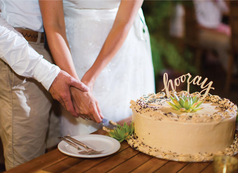 St-John-Virgin-Islands-Wedding-Photographer56.jpg