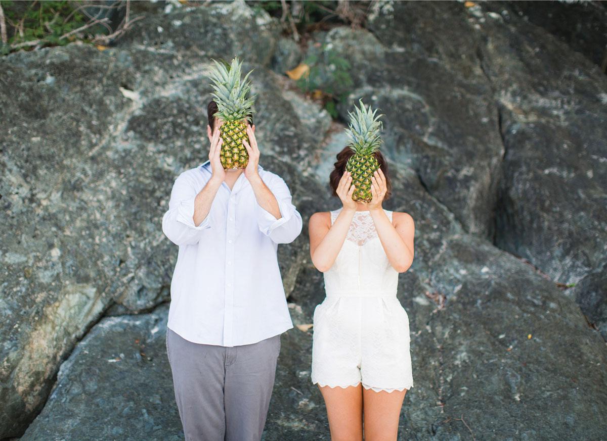 St-John-Virgin-Islands-Engagement-Photographer10.jpg