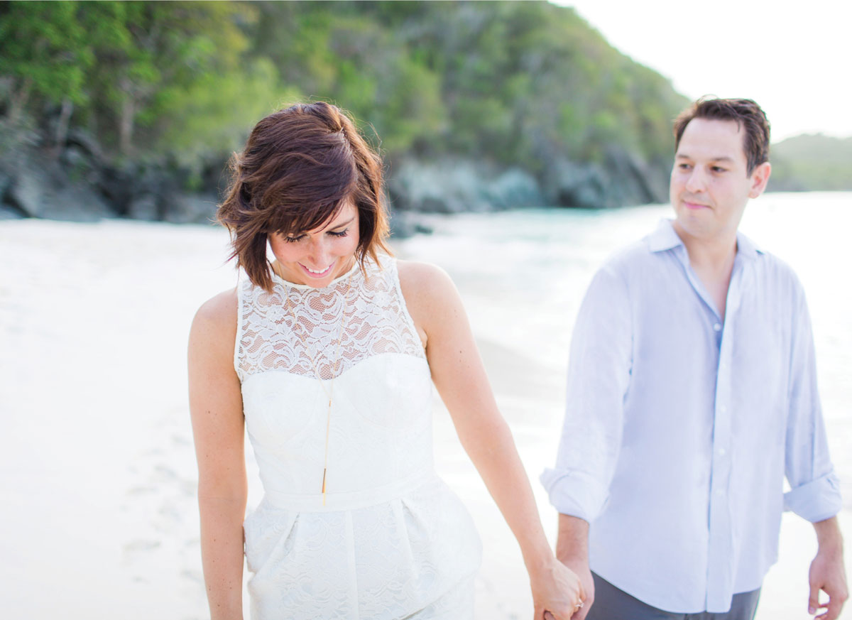 St-John-Virgin-Islands-Engagement-Photographer13.jpg