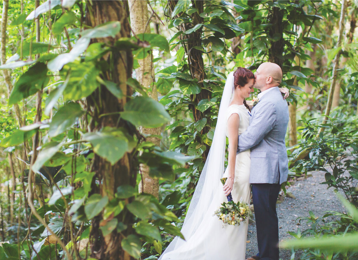 St-Thomas-Virgin-Islands-Wedding-Photographer5.jpg
