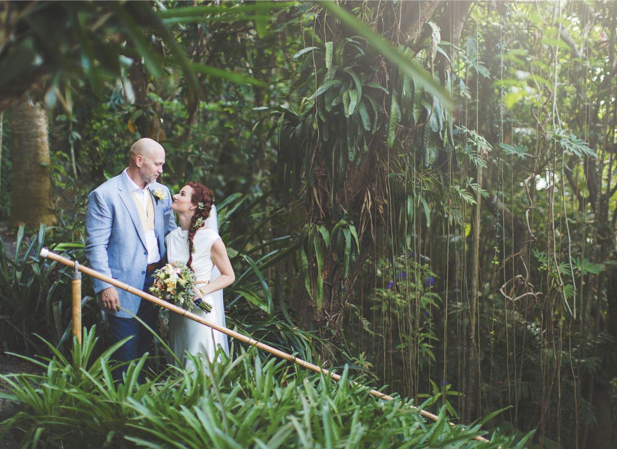 St-Thomas-Virgin-Islands-Wedding-Photographer6.jpg