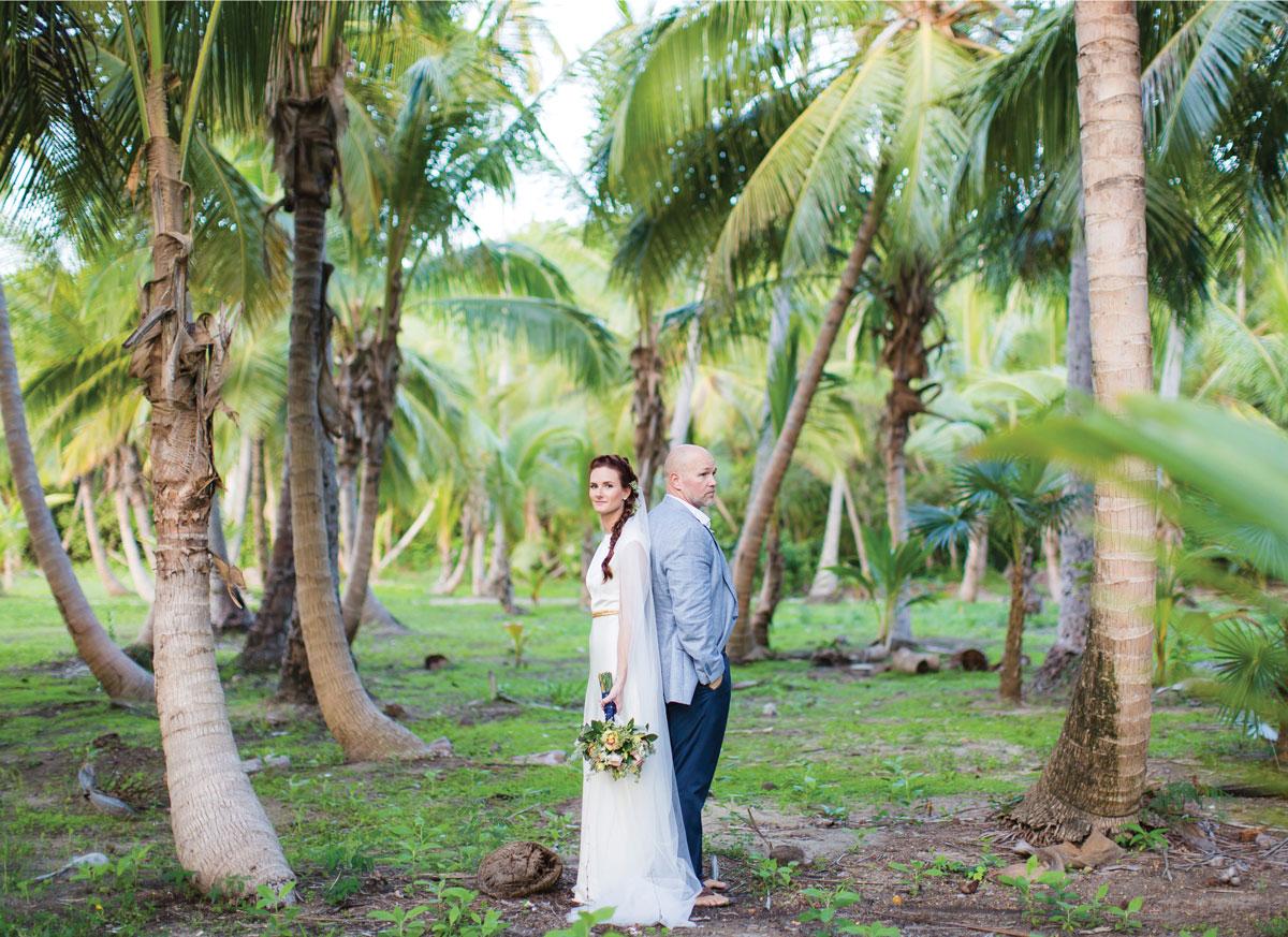 St-Thomas-Virgin-Islands-Wedding-Photographer12.jpg