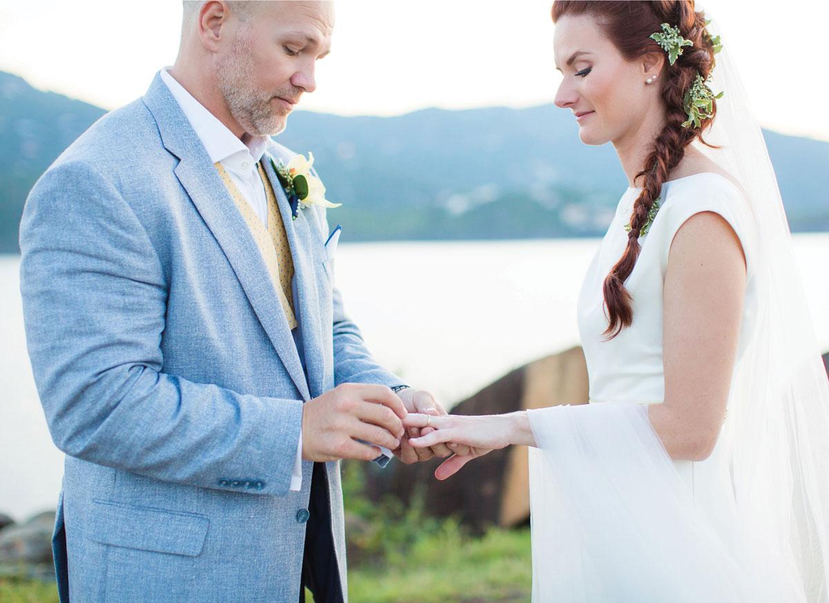 St-Thomas-Virgin-Islands-Wedding-Photographer18.jpg