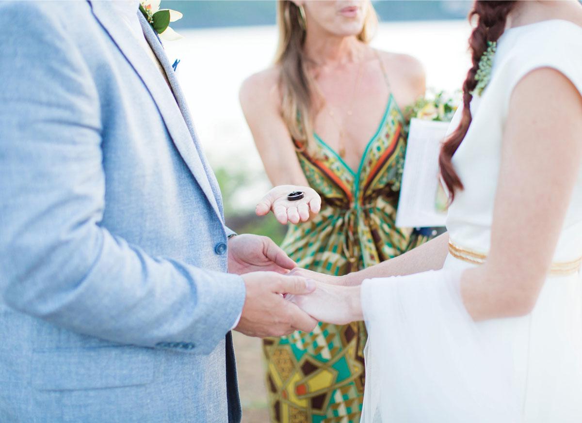 St-Thomas-Virgin-Islands-Wedding-Photographer17.jpg