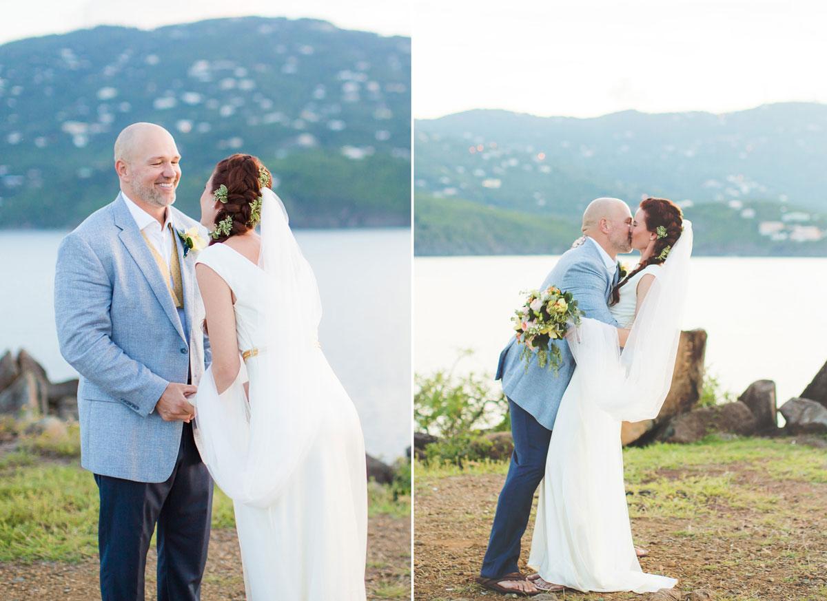 St-Thomas-Virgin-Islands-Wedding-Photographer20.jpg