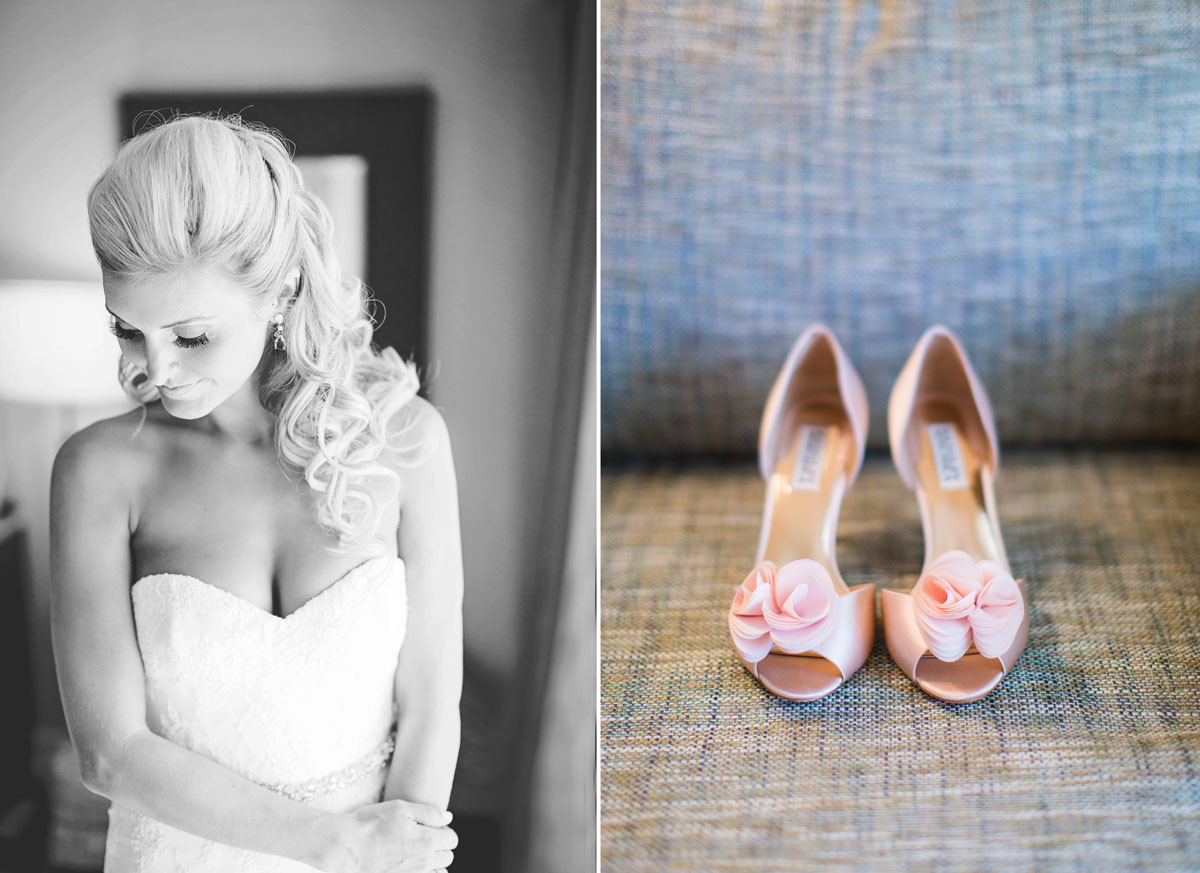 St-John-Virgin-Islands-Wedding-Photographer7.jpg