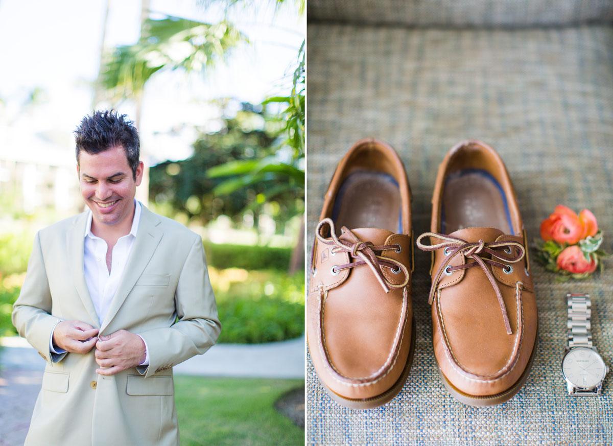 St-John-Virgin-Islands-Wedding-Photographer10.jpg