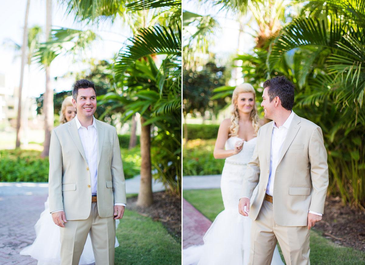 St-John-Virgin-Islands-Wedding-Photographer13.jpg