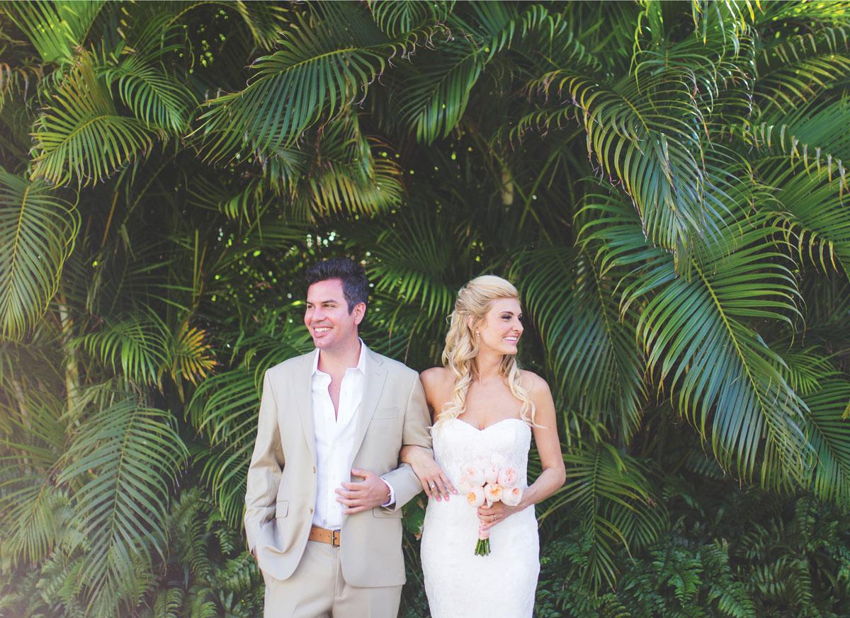 St-John-Virgin-Islands-Wedding-Photographer15.jpg