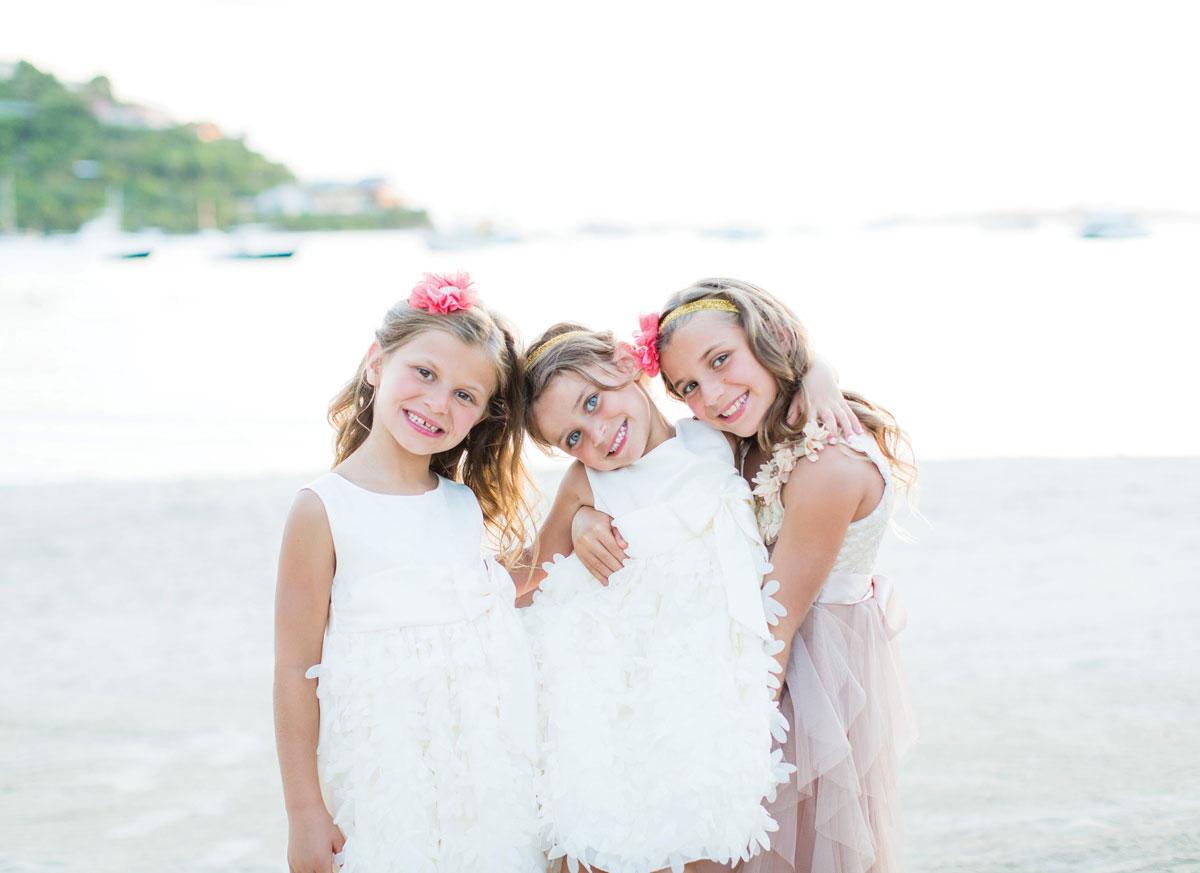 St-John-Virgin-Islands-Wedding-Photographer33.jpg