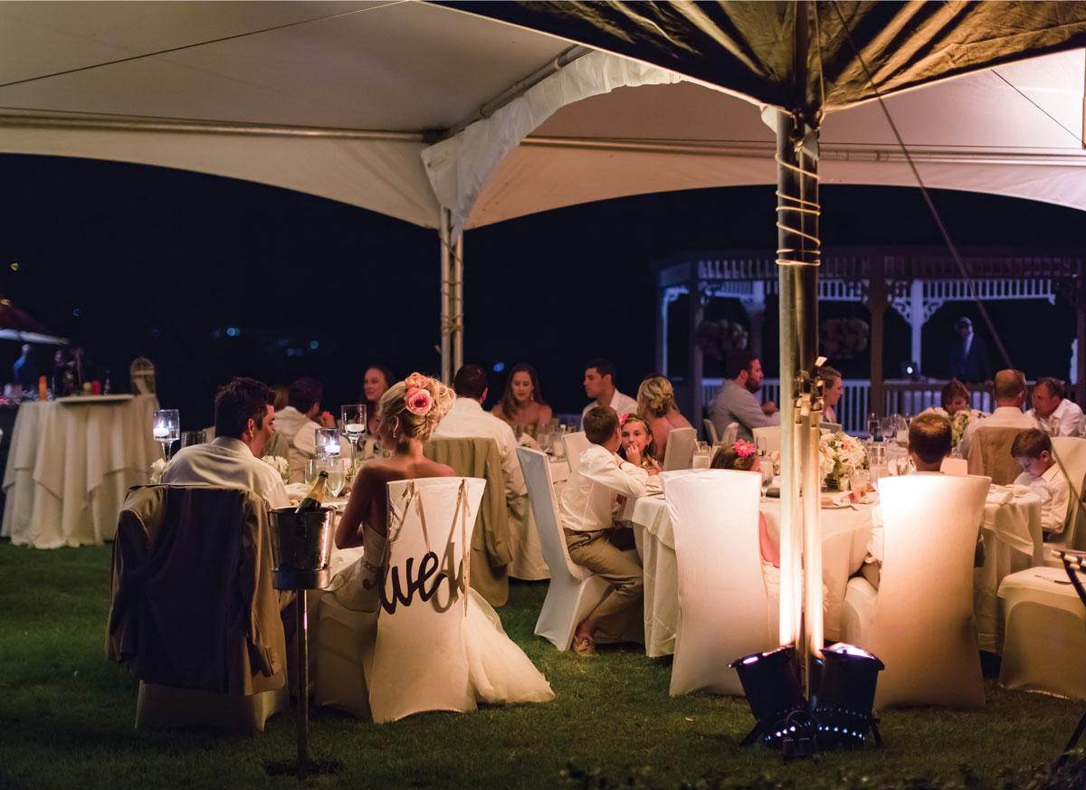 St-John-Virgin-Islands-Wedding-Photographer47.jpg
