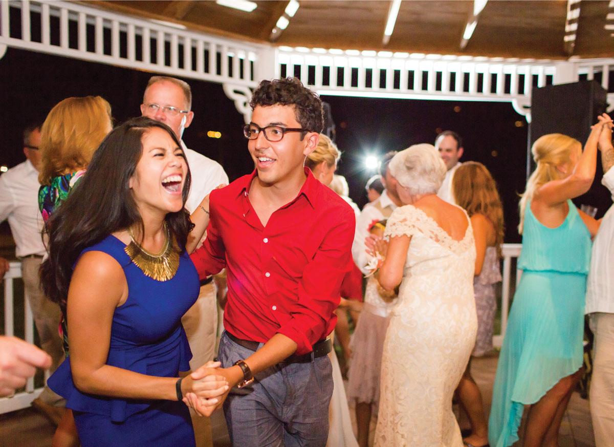 St-John-Virgin-Islands-Wedding-Photographer54.jpg