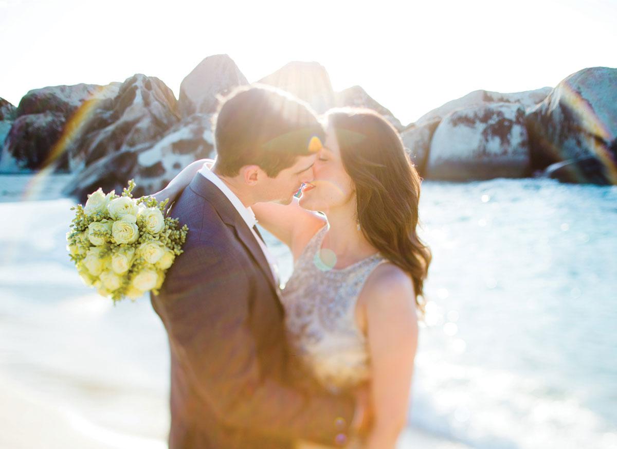 British-Virgin-Islands-Wedding-Photographer.jpg