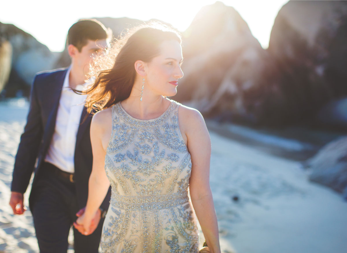 British-Virgin-Islands-Wedding-Photographer3.jpg