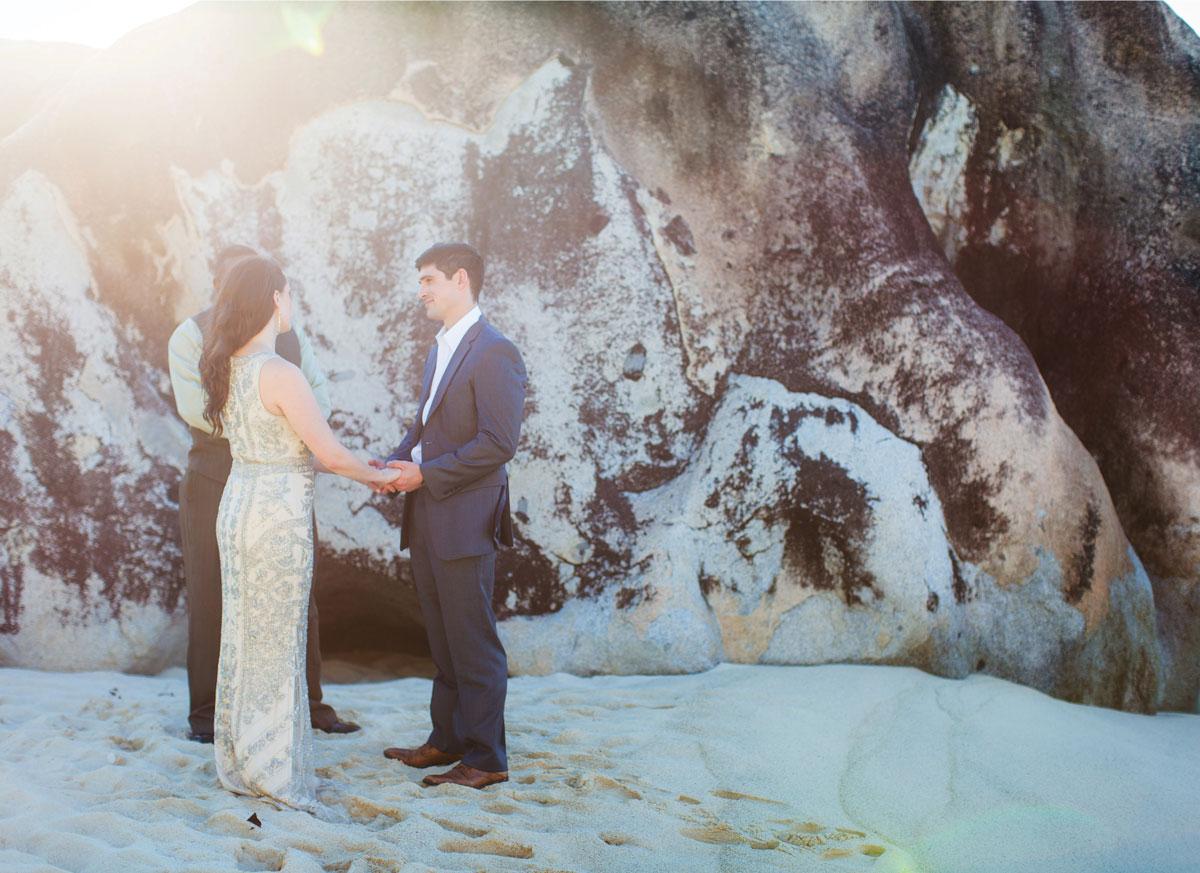 British-Virgin-Islands-Wedding-Photographer5.jpg