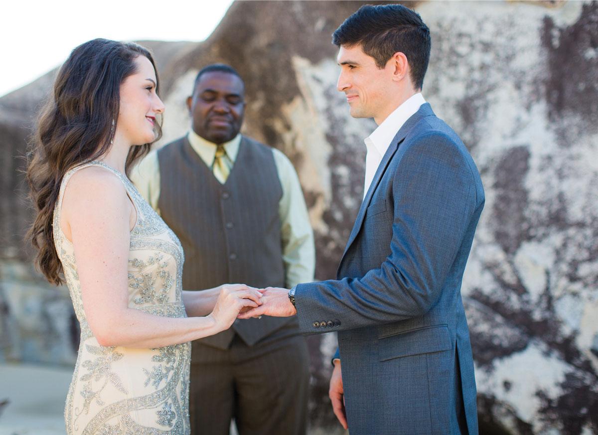 British-Virgin-Islands-Wedding-Photographer7.jpg