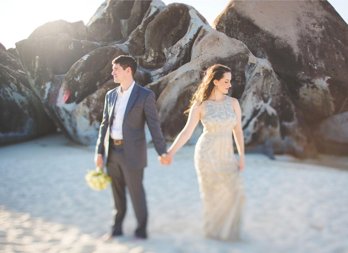 British-Virgin-Islands-Wedding-Photographer8.jpg